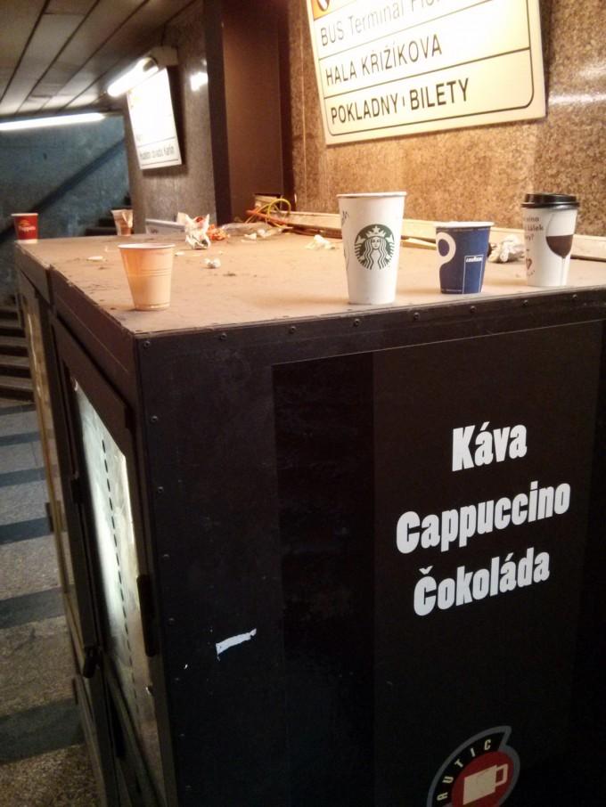 kavova-vystava-v-metru-florenc-2