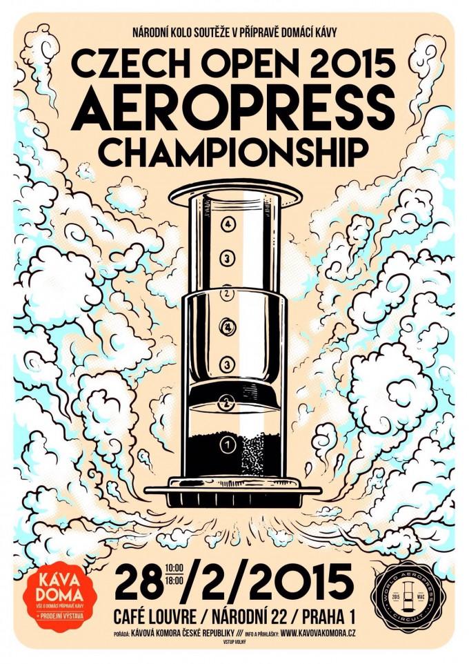 2015-czech-aeropress-championship-28-02-2015