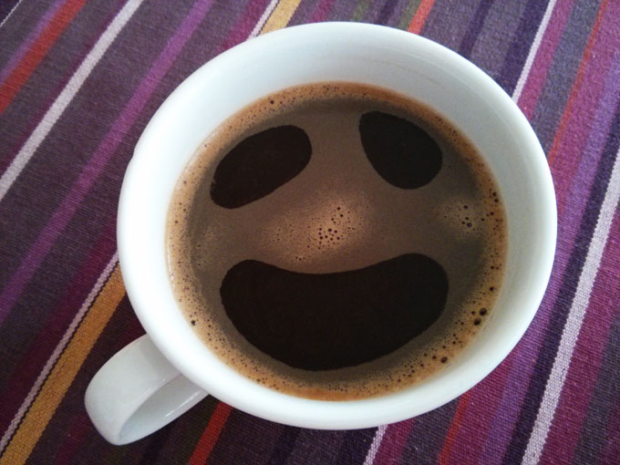 takhle-mi-chutna-kava-soutez-o-kavomlynek-kava