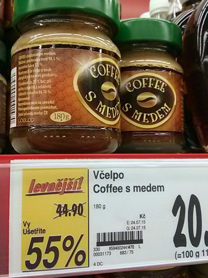 coffee-s-medem-IMG_20150821_193110