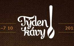 tyden-kavy-2015-logo