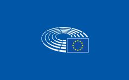 evropsky-parlament