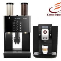 Kávovary do kanceláří | Pronájem a servis