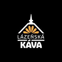 Prohlídky, degustace a kurzy - Lázeňská káva