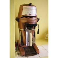 Mahlkönig VTA6S - repasovaný kávomlýnek se zárukou