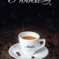 Chcete si vychutnať pôžitok z kvalitnej kávy?