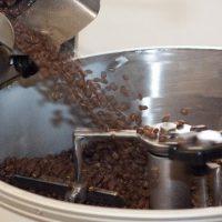 Pražička kávy TC4