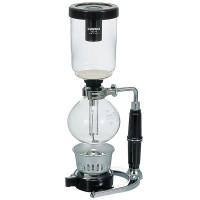 Vacuum pot Hario TCA-3 1709Kc / TCA-5 1994Kc