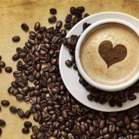 Kúpim plynovú pražičku kávy